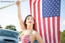 Skylar Baggett 4th of July Shoot_7