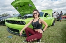 Skylar Baggett at Lonestar Mopar Fest_4