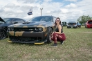 Skylar Baggett at Lonestar Mopar Fest_8