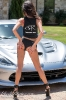 Viper Photoshoot for ShockerRacingGirls_10