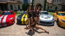 Viper Photoshoot for ShockerRacingGirls_1