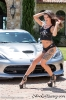 Viper Photoshoot for ShockerRacingGirls_1