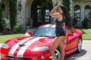 Viper Photoshoot for ShockerRacingGirls_3