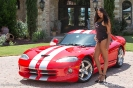 Viper Photoshoot for ShockerRacingGirls_4