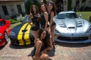 Viper Photoshoot for ShockerRacingGirls_6