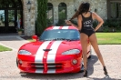 Viper Photoshoot for ShockerRacingGirls_7