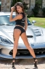 Viper Photoshoot for ShockerRacingGirls_8