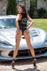 Viper Photoshoot for ShockerRacingGirls_9