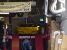 ShockerRacings first Dyno Day_14