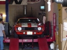 ShockerRacings first Dyno Day_23