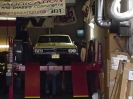 ShockerRacings first Dyno Day_30