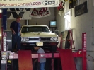 ShockerRacings first Dyno Day_31