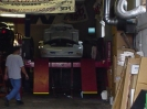 ShockerRacings first Dyno Day_9