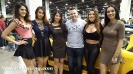 Tuner Galleria Girls 2016 - American Model Management_1
