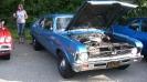 2010 Car B Que_41