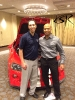 VOA Vipers with Ralph Gilles SRT_1