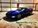 Perrys Procharged Corvette Z06_3