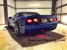 Perrys Procharged Corvette Z06_5