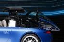2014 Porsche 911 Targa_1