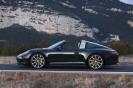 2014 Porsche 911 Targa_2