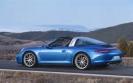 2014 Porsche 911 Targa_4