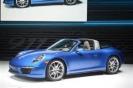 2014 Porsche 911 Targa_6