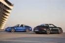 2014 Porsche 911 Targa_7