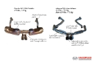 Fabspeed Supercup Race Exhaust with Black Tips_2