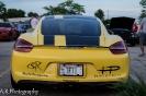 Porsche Cayman 981 pics by A. R. Photography
