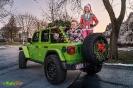 Mojito Jeep JL Wrangler Christmas Photoshoot_4