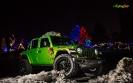 Mojito Jeep JL Wrangler Christmas Photoshoot_6