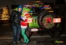 Mojito Grinch Steals Christmas - JR Photon Photoshoot