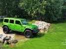 Mojito Jeep JL Gets Grid Off Road GD3 Wheels