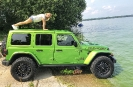 Mojito Jeep JL Gets Grid Off Road GD3 Wheels_3
