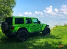 Mojito Jeep JL Gets Grid Off Road GD3 Wheels_4
