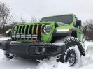 Mojito Jeep JL Playing in the Snow_4