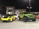2018 Jeep Wrangler Rubicon Mojito Green @MojitoJeep_2