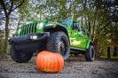2018 Mojito! Green Jeep Wrangler Rubicon_3