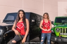 Winter Jeep Photo Shoot with JR Photon featuring Jeep Girls_2