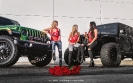 Winter Jeep Photo Shoot with JR Photon featuring Jeep Girls_3