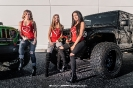 Winter Jeep Photo Shoot with JR Photon featuring Jeep Girls_4