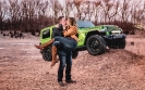 Winter Jeep Photo Shoot with JR Photon featuring Jeep Girls_5
