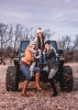 Winter Jeep Photo Shoot with JR Photon featuring Jeep Girls_7