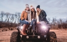 Winter Jeep Photo Shoot with JR Photon featuring Jeep Girls_8