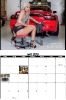 2018 ShockerRacing Girls Calendar Pages_1
