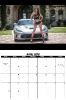 2018 ShockerRacing Girls Calendar Pages_2