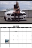 2018 ShockerRacing Girls Calendar Pages_6