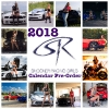 2018 ShockerRacing Girls Calendar Pre-Order_1