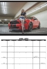 2019 ShockerRacing Girls Calendar Proofs_10