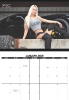 2019 ShockerRacing Girls Calendar Proofs_3